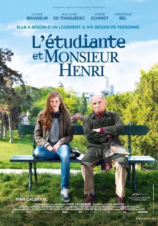 etudianteetmonsieurhenri-poster-de-fr-it