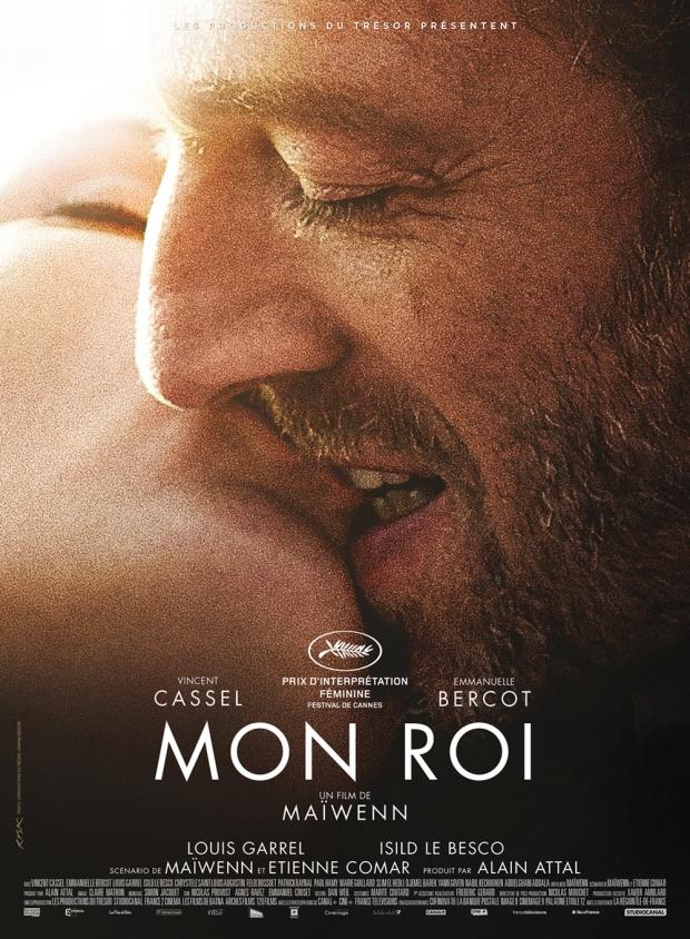 Mon_Roi