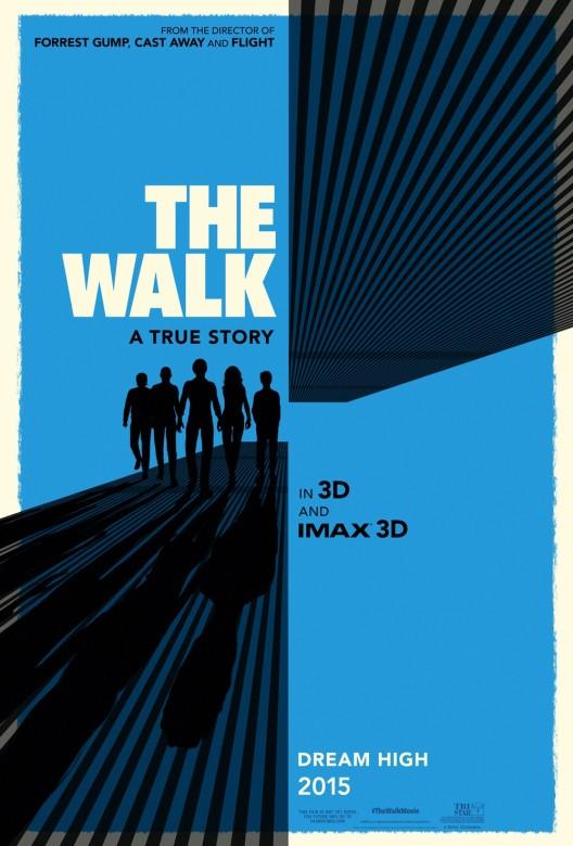 the_walk_affiche_01